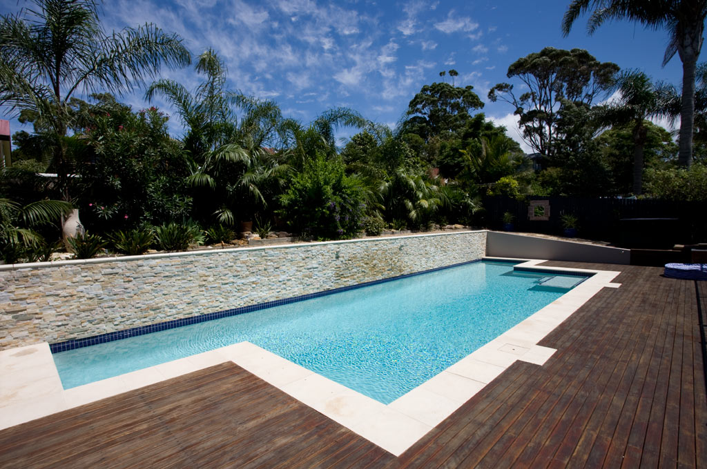 in ground lap pools for sale above melbourne pool beacon hill perth