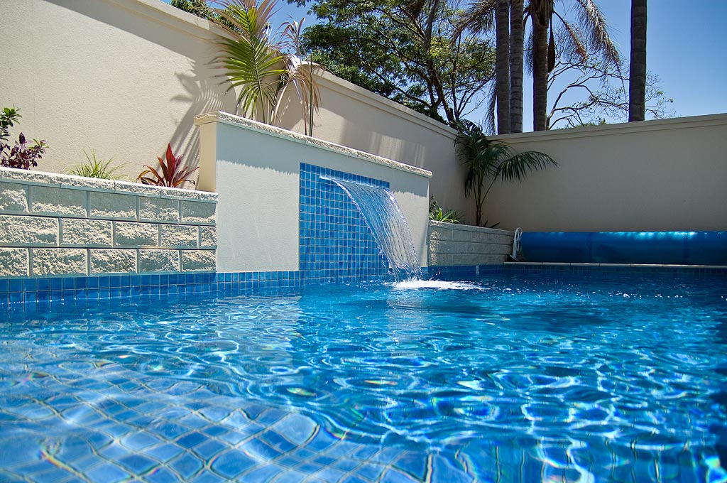 Plunge Pool Dover Heights Crystal Pools