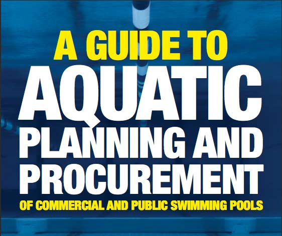 Guide to Aquatic Planning & Procurement