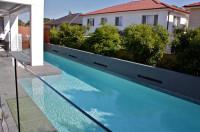 Lap Pool - Kellyville
