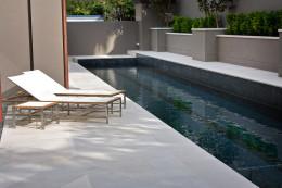 Mosman Lap Pool