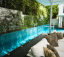 Keep your pool perfect during the winter