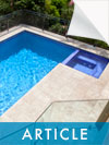 How much does a pool cost | Pool Buyers Guide