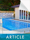 Pool fencing| Pool buyers guide