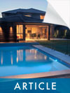 Types of pools | Pool Buyers Guide