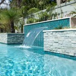 Crystal Pools testimonial