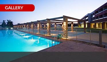 Portfolio of commercial pools
