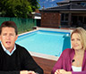 Pool Builder Testimonials