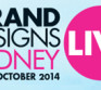 Meet Crystal Pools at Grand Designs Live