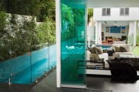 best of houzz | Crystal Pools