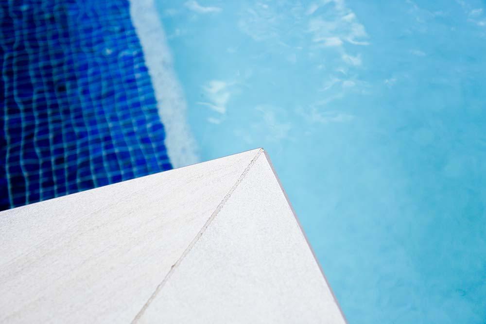 Wahroonga Swimming Pool