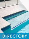 Sydney swimming pool regulations