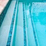 Swimming Pool Awards finalist
