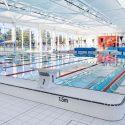 Manly Andrew Boy Charlton Aquatic Centre