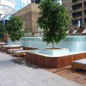 Resort Swimming Pool, Primus Hotel