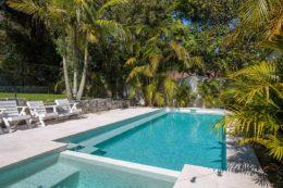 Freshwater Swimming Pool 13429