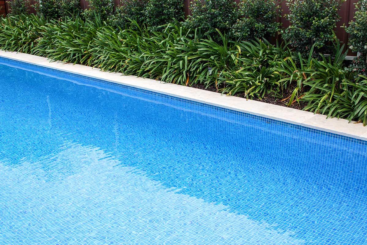 Killara pool renovation 903698