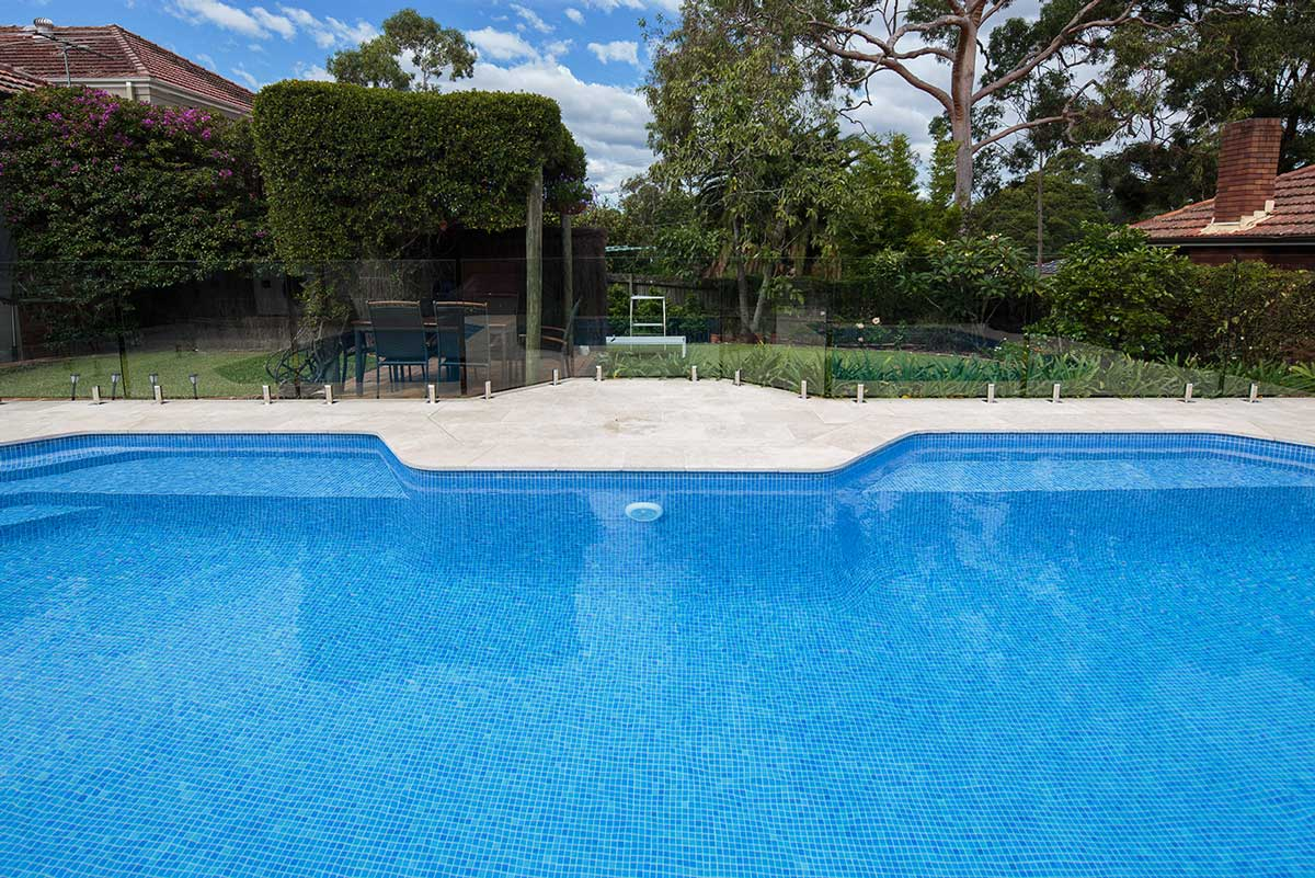 Killara pool renovation 903698