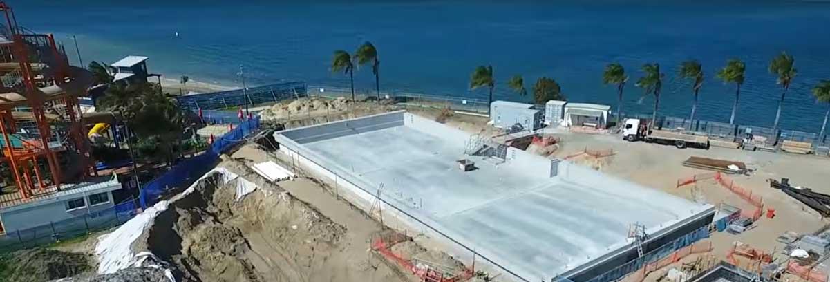 commercial swimming pool design. Aquatic Centres And Public Swimming Pools Commercial Pool Design