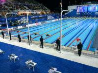 Australian Swimming Pool