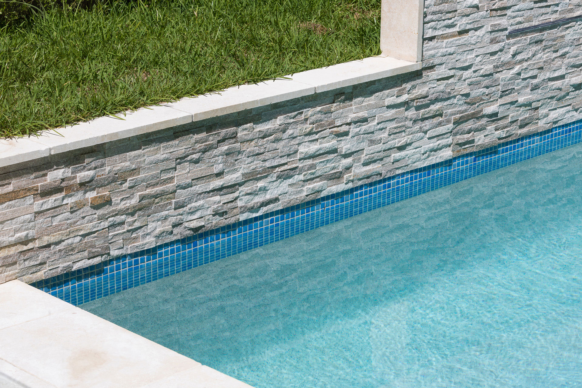 Above Ground Pool West Pennant Hills